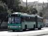 Mercedes-Benz O 405 G 10397