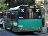 Solaris Urbino 12 9415
