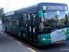 Solaris Urbino 12 8763