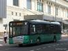 Solaris Urbino 12 8797