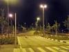 Har Herzl Layup Tracks