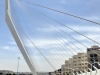 Gesher HaMeitarim (Strings Bridge)