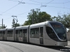 Alstom Citadis 302 016