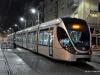 Alstom Citadis 302 001