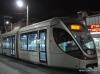 Alstom Citadis 302 020
