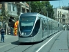 Alstom Citadis 302 014
