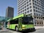 Johnson County Transit (The JO)