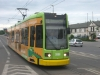 Bombardier Flexity Classic (NGT6) 2008