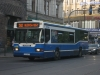 Scania CN113 036
