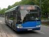 Solaris Urbino 12 843