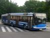 Solaris Urbino 18 715