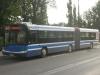 Solaris Urbino 18 722