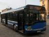 Solaris Urbino 12 845