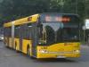 Solaris Urbino 18 903