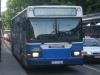 Scania CN113 058