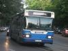 Scania CN113 017