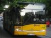 Solaris Urbino 18 909