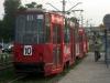 Konstal Type 105Na 361