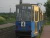 Konstal Type 105Na 418
