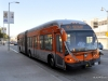 NABI 60-BRT 9588