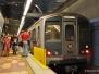 Los Angeles Metro Rail: Heavy Rail