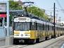 Los Angeles Metro Rail: Light Rail