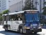 Los Angeles Department of Transportation (LADOT)