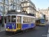 Remodelado 568 & Siemens Articulated Tram 509
