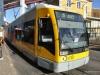 Siemens/Sorefame Articulated Tram 509