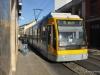 Siemens/Sorefame Articulated Tram 510