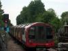 LU 1992 Stock 91235