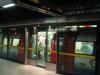 LU 1996 Tube Stock