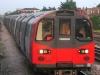 LU 1996 Tube Stock 96044