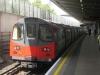 LU 1996 Tube Stock 96048