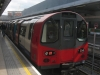 LU 1996 Tube Stock 96015