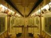 LU D Stock Interior 1