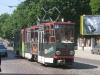 Tatra KT4 1155