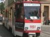 Tatra KT4 1151