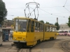 Tatra KT4 1108