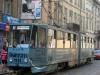 Tatra KT4 1141