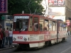 Tatra KT4 1152