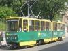 Tatra KT4 1017