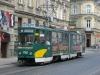 Tatra KT4 1142