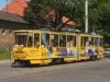 Tatra KT4 1036