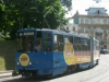 Tatra KT4 1068