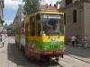 Tatra KT4 1139