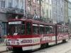 Tatra KT4 1150