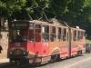 Tatra KT4 1101