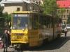 Tatra KT4 1062