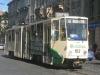 Tatra KT4 1112